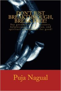 https://www.amazon.com/Dont-just-breakthrough-BREAK-FREE/dp/0996312617/ref=sr_1_5/163-4305941-2936269?s=books&ie=UTF8&qid=1473883712&sr=1-5&keywords=helplessness