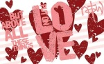 How To Find The Love Of Your Life!: Part 2 #Singles #HappyValentinesday #Love #Soulmate#Valentine