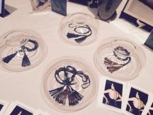 Olga Parkers Jewelry