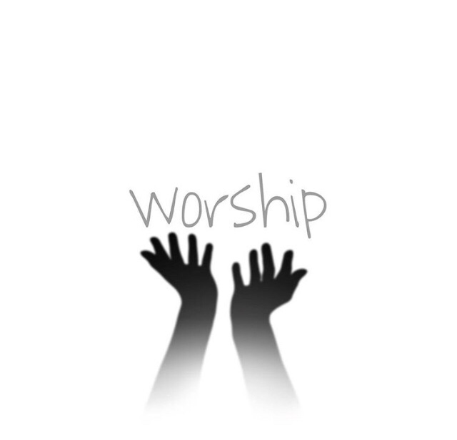 Call Down Prayer Rain Over Your Dry Desert! – Healing Balm Cafe